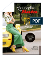 AQUARELLA-INICIO2019