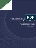 Psicologos_fuera_de_los_muros_de_la_cons (1).pdf