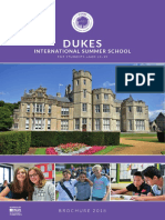 2018 Dukes International Brochure (Canford).pdf