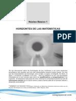 01_tareas.pdf