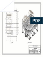 URGENT - Sheet - E-02 - DETALLE DE TECHO Y 3D.pdf