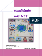 sexualidadenasnee-110406035145-phpapp01