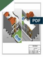 URGENT - Sheet - A-06 - VISTAS 3D.pdf