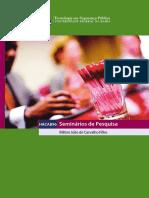 eBook_Seminarios_de_Pesquisa-Tecnologia_em_Seguranca_Publica_UFBA.pdf
