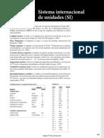 028 Apendice - SIU_Fisica Rex-Wolfson.pdf