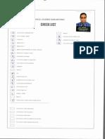 Carpeta Juan Carvajal 1.pdf