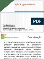 introduo-agroindstria-aula-ii.pptx