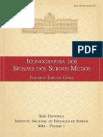 Série Histórica - Volume 01