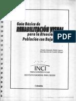 Guía Básica de Rehabilitación v.pdf