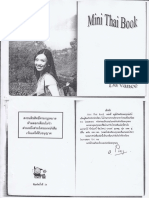 276068209-Mini-Thaibook-Davance.pdf