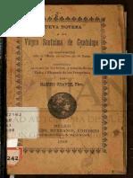 novena_a_la_santisima_virgen_de_guadalup.pdf