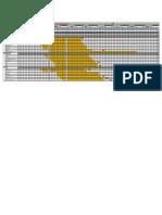 PRO_01 Project Plan.pdf
