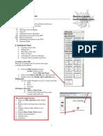 Advanced Techniques Ppt 2003