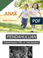4 TB PADA ANAK.pptx