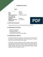 INFORME PSICOLÓGICO FAMILIA.docx