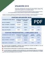ccoo FSC-GUIA-CUOTAS-AFILIACIÓN-2018.pdf