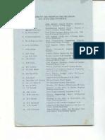Irc 29 1988 Specification for Bituminous Concrete Asphaltic Concrete for Rigid Pavement 1st Revision