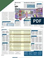 tienda_informatica.pdf