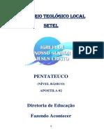 pentateuco_nivel_basico