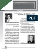 Adolescentul contemporan versus violenta si agresivitatea sociala_0.pdf