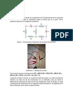 Informe-leyes-de-kirchhoff (1)