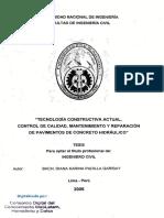 padilla_gd.pdf