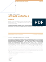 12 Oficina Multimedia b
