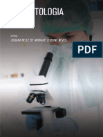 Patologia Estacio