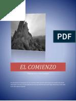 EL COMIENZO.docx