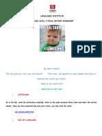Trabajo ingles.pdf