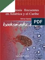 Dermatosis Frecuentes en America y El Caribe_booksmedicos.org