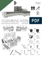 instructiuni canapea.pdf