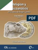 2015-Religion-y-Psicoanalisis.pdf