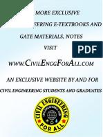[GATE NOTES] Transportation Engineering - Handwritten GATE IES AEE GENCO PSU - Ace Academy Notes - Free Download PDF.pdf