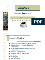 Chapter 8 - Human Resources-converted