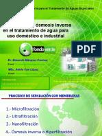 seminarioweb2-dip-itae-150924162607-lva1-app6892.pdf