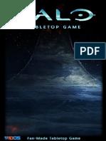 Halo-RPG-PDF-12-2.pdf