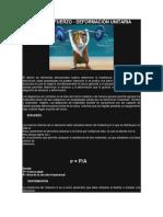 DIAGRAMA-ESFUERZO.docx