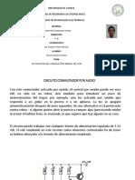 Tema4 El Mosfet