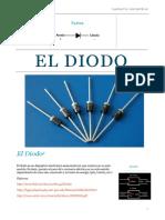 EL DIODO.pdf