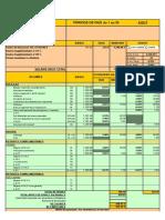 FICHE DE PAYE + HEURES SUPPLEMENTAIRES.xls
