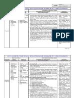 ASG-OT-002 Apertura Cierre de Zanjas Cruzadas y Excavaciones en SETs y LT