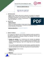 LABORATORIO-01-CUARTEO-convertido.docx