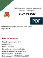caz-clinic.pptx