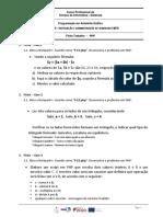 Exercicio - PHP.docx