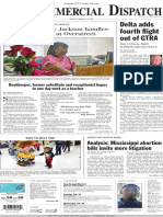 Commercial Dispatch eEdition 2-18-19