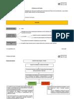 5c49ae6fb4330622042511.pdf