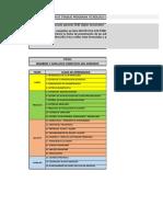 Plan de Trabajo Gestión Empresarial V1.