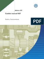 237-Cambio_manual_02T.E.pdf