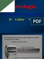 CALIBRE-VENIER-01.ppt